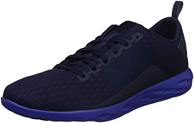 c31866a08130 Reebok Men s Astroride Walk Running Shoes  Buy Online at Low Prices ...