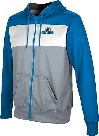 ProSphere California State University San Bernardino Boys Hoodie Sweatshirt Gameday