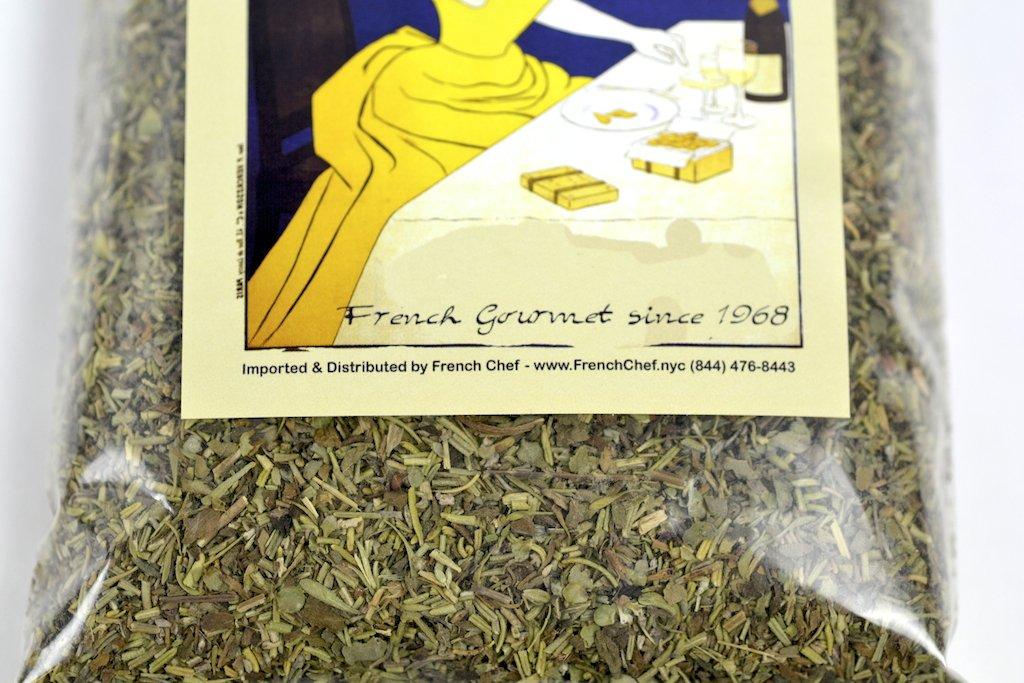 Rougie Mousse of Duck Foie Gras with Truffle 11.2 oz Case of 6 Units - Wholesale
