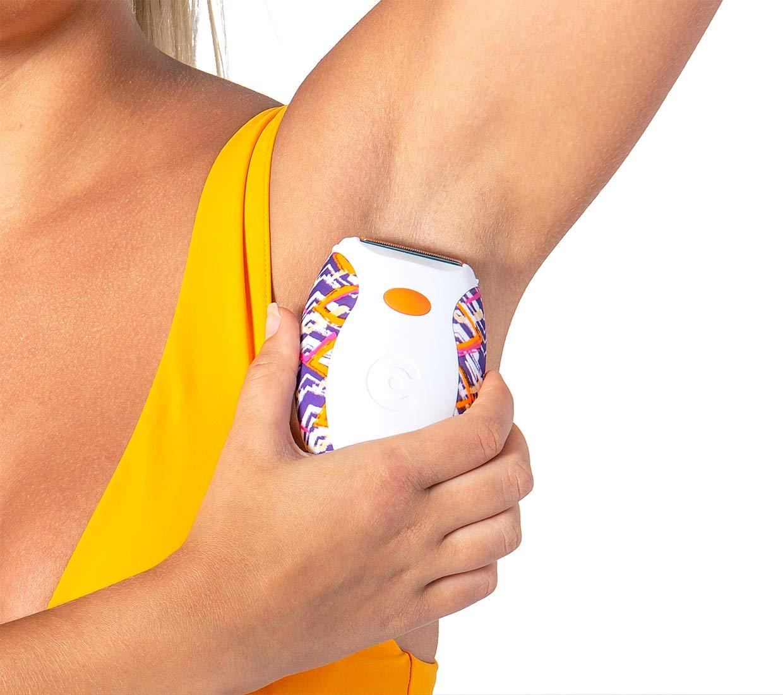 Clio Designs Palmperfect