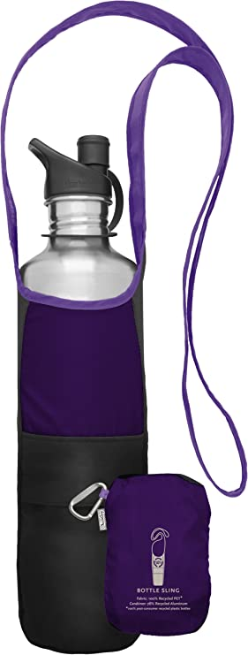 Wine Bottle Holder Bottle Carrier Water Bottle Carrier Water Bottle Sling