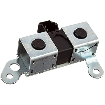 ATP Automotive FE-5 Automatic Transmission Control Solenoid: Automotive