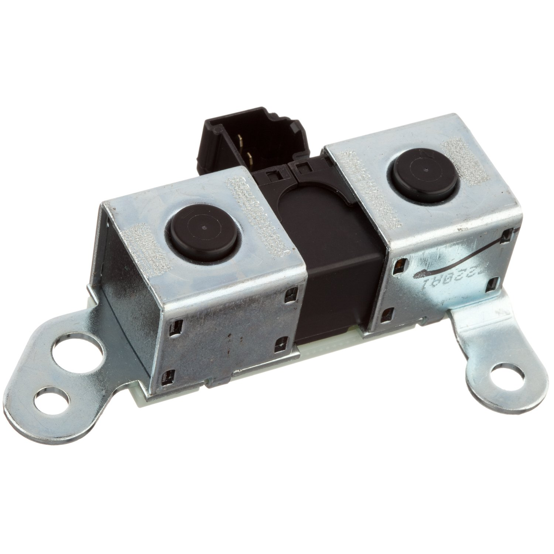 ATP Automotive FE-5 Automatic Transmission Control Solenoid