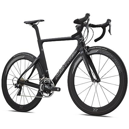 Carbon Road Bike Amazon Com >> Amazon Com Kestrel Talon X Dura Ace Road Bike 2018 Sports
