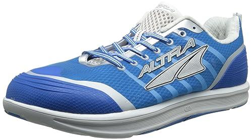 Altra - Zapatillas de Running para Hombre, Color, Talla 40: Amazon.es: Zapatos y complementos
