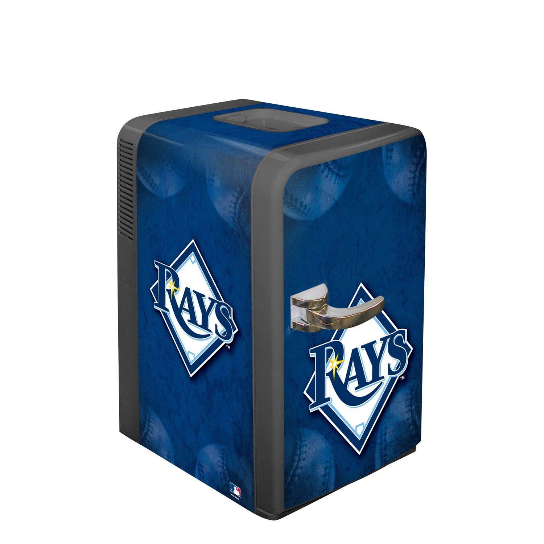 Boelter Brands MLB Arizona Diamondbacks Portable Party Fridge
