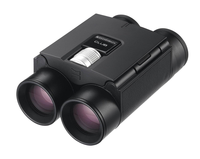 Eschenbach optik club fernglas amazon kamera