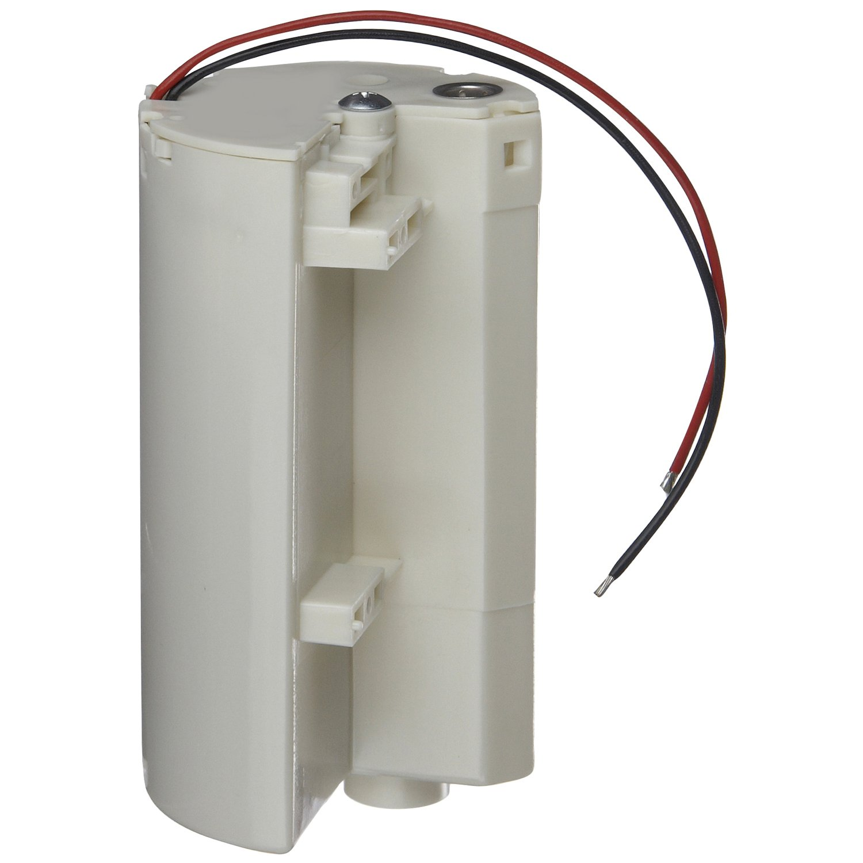 Amazon.com: Spectra Premium SP154 Fuel Pump Module for Ford Bronco ...