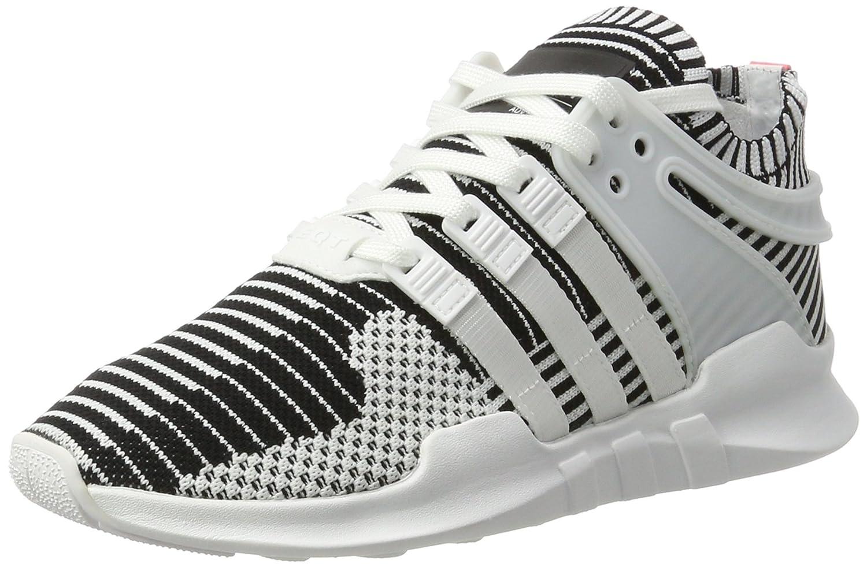 adidas eqt shoes india