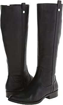 Calvin Klein Women's Talloria Boots