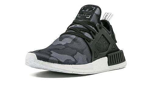 Adidas xr1 S771954 BeigeAmazon Originals Sneaker ukShoes Nmd co 0wOPk8n