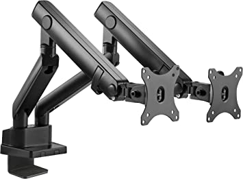 """Amer Mounts 