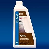 DR. Protección de aceite H² diseño de 750
