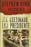 11/22/63 (En Español) (Spanish Edition)