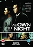 We Own The Night [DVD] [2007]