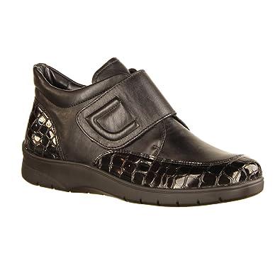 ARA Meran: : Schuhe & Handtaschen