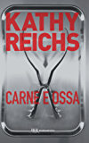 Carne e ossa: La serie di Temperance Brennan #9