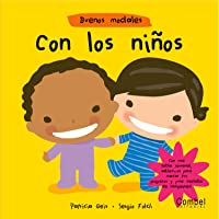 Con Los Niños (Coco Y Tula. Buenos