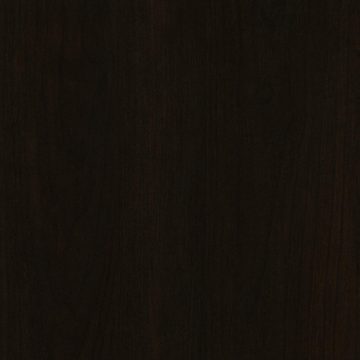 Ameriwood Home 9615303ST Hayden 5 Shelf Bookcase Espresso