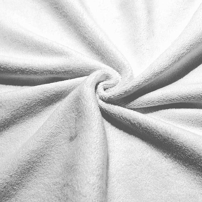 best pillow Digital Camouflage S Universal Palette Camo Illustrations Clip Art Asciugamano Telo da Bagno Asciugamani Multiuso per Bagno Viso Telo da Viaggio Palestra e Spa 40 x 70 cm Mano