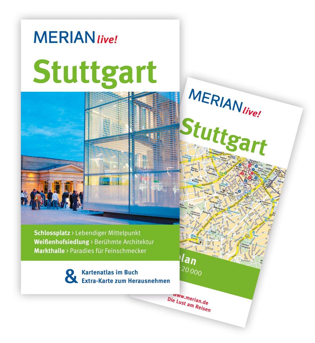 merian-live-reisefhrer-stuttgart-merian-live-mit-kartenatlas-im-buch-und-extra-karte-zum-herausnehmen