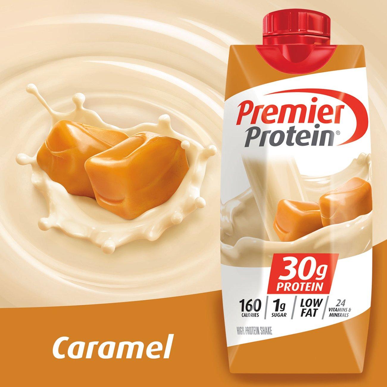 Nude teens hot protein shake