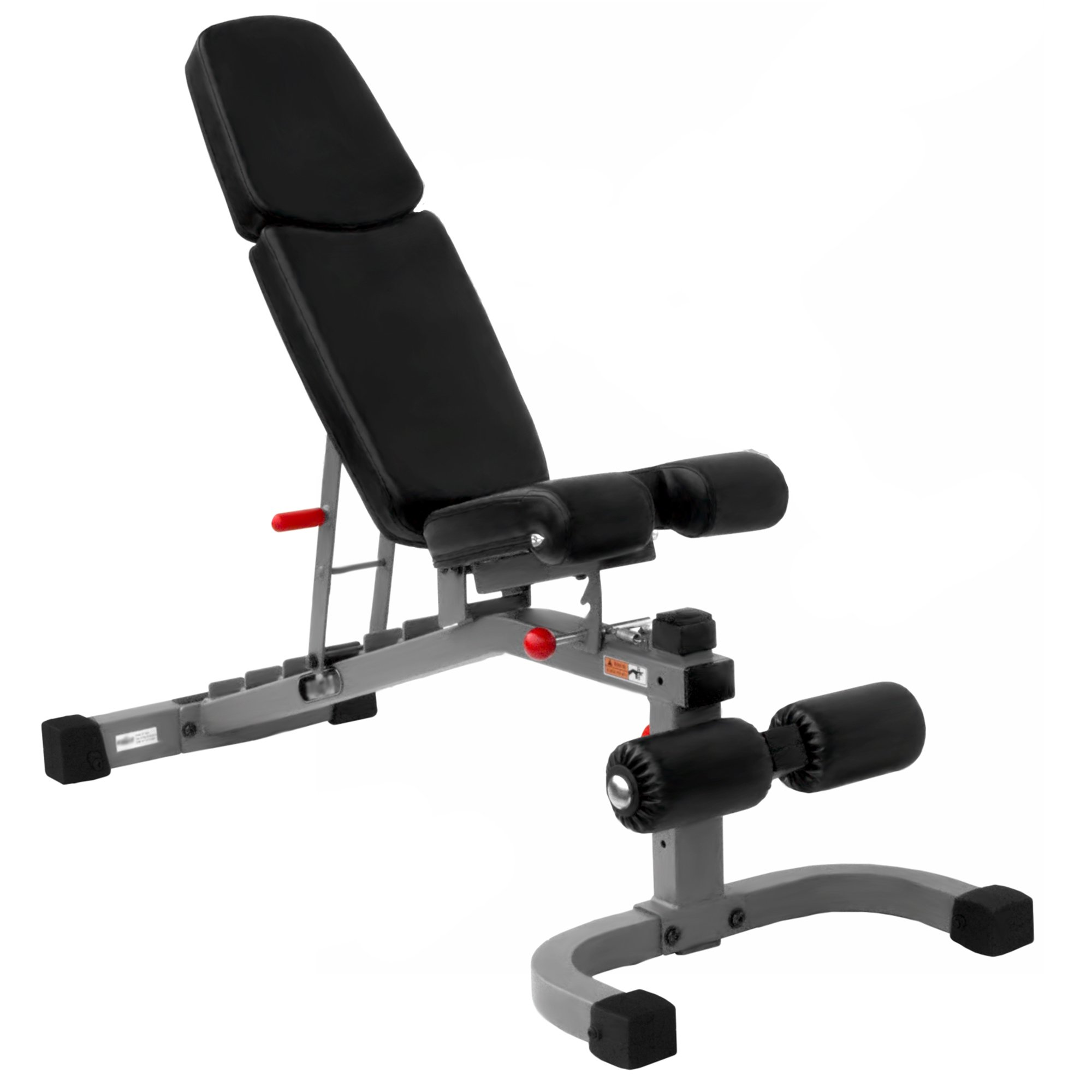 incline adjustable fitness lb titan itm flat rated weight inbench bench capacity