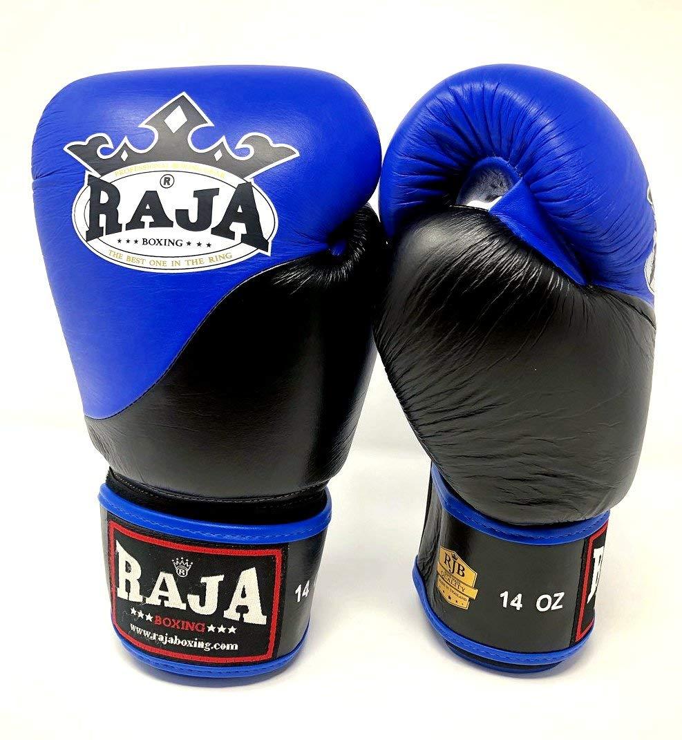 Pro Sandbag Mitts Gloves for Boxing MMA UFC Muay Thai Training Grappling Punch