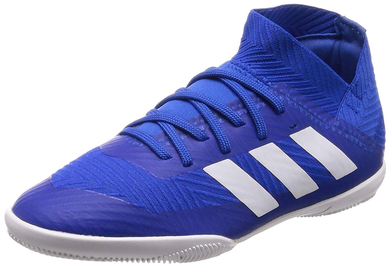 Adidas Unisex-Kinder Nemeziz Tango 18.3 in Futsalschuhe B07D9C6STQ Sport- & Outdoorschuhe Louis, ausführlich