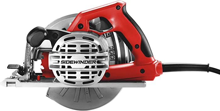 SKILSAW SPT67WM-22 featured image