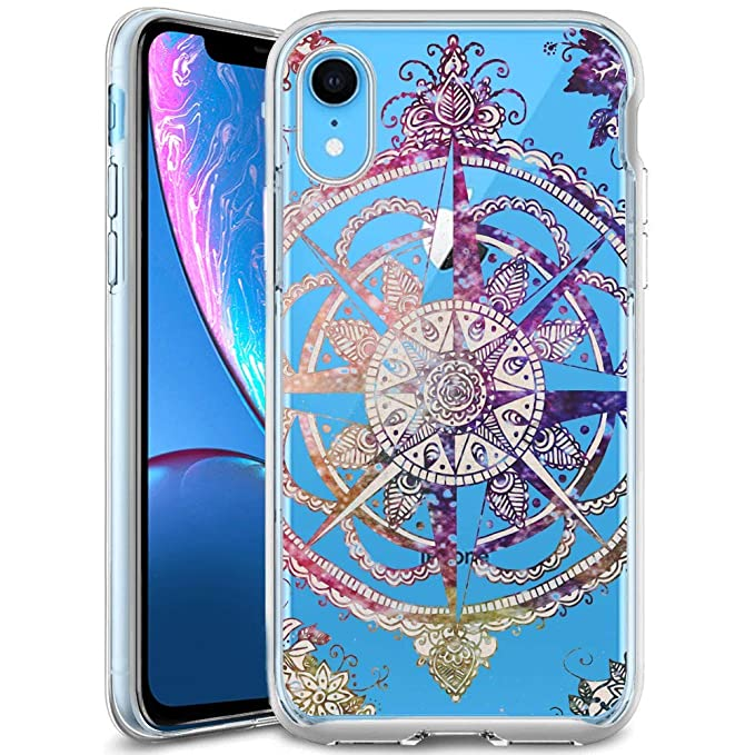 iphone xr coque travel