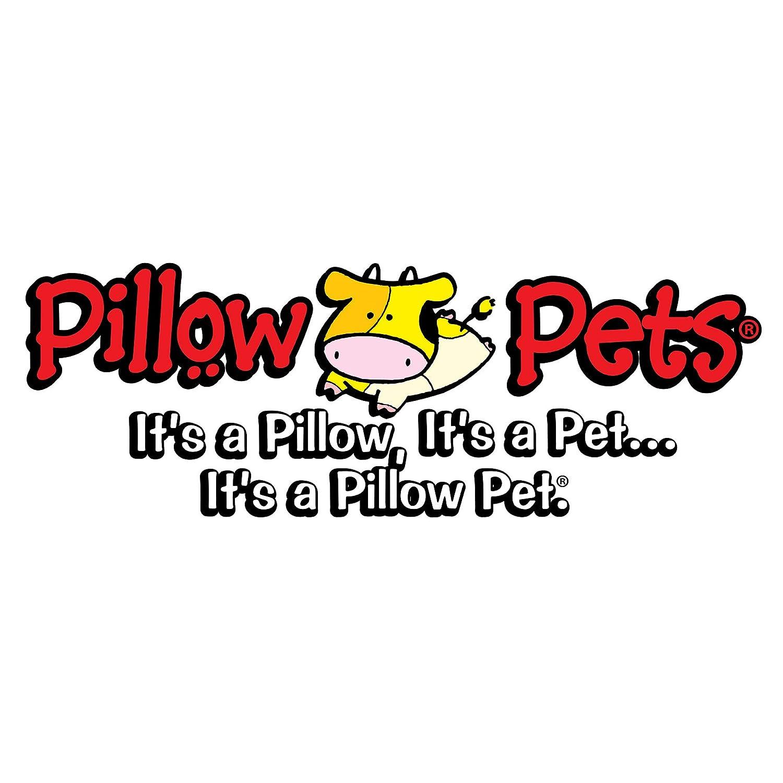 Pillow Pets Spirit Riding Free Horse DreamWorks Extra Big Stuffed Animal Plush Toy