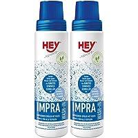 Hey Sport Impra Wash 500 ml