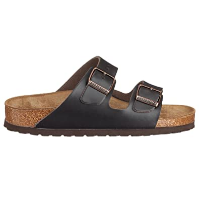 Strings Eva Arizona Birkenstock