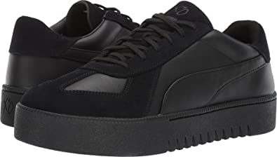 PUMA Men s PUMA x XO Terrains Puma Black 7 ... 9fb2b82f0