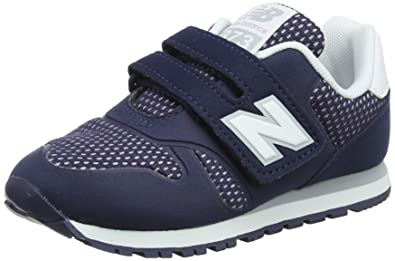 new balance enfants 30