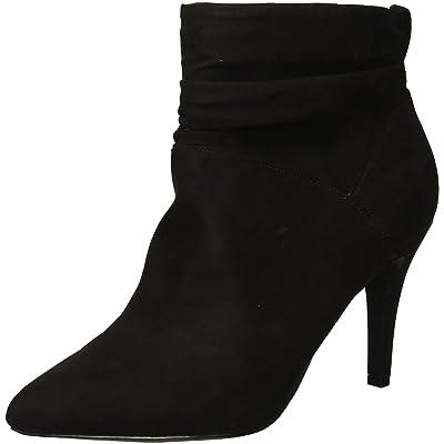 Fergalicious Sheila Women's High-Top Suede Boot   Boots
