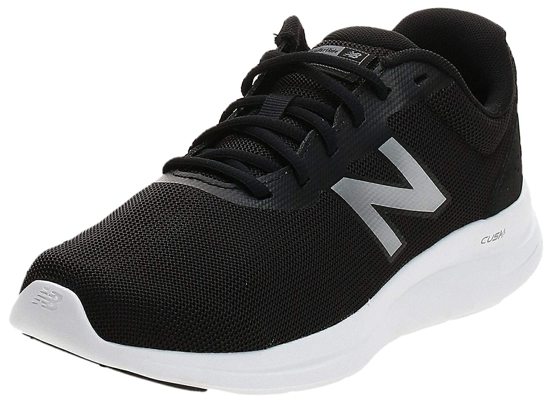 Buy new balance Men's 430 Running