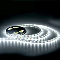 StormHero AU Plug LED Strips 5M 300LED Waterproof LED Strip Lighting Color Changing Rope3528 R/Y/B (SAA Certified)
