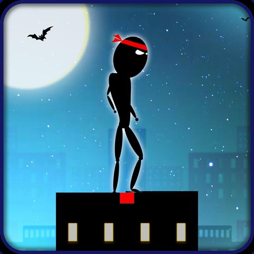 Stick Super Ninja Hero: Stick Adventures: Amazon.es ...
