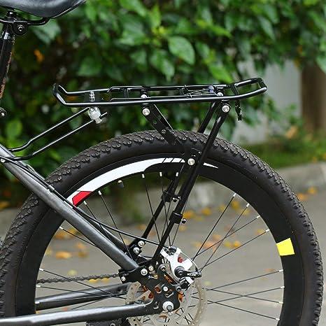 fghdfdhfdgjhh Promoción de Ventas Ciclismo Bicicleta Bicicleta ...