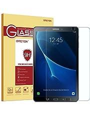Amazon.fr | Accessoires tablette