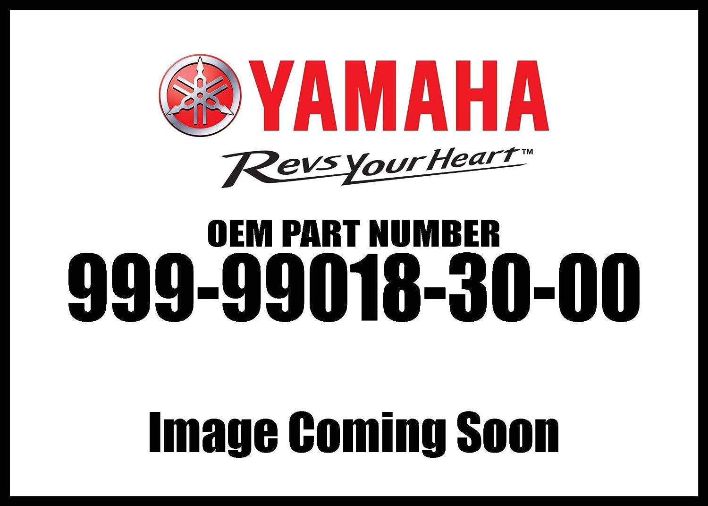 Yamaha 99999-01830-00 WGHT LINK KIT-G2A; 999990183000