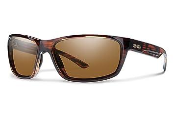 Smith Redmond Chromapop polarizadas gafas de sol - para ...