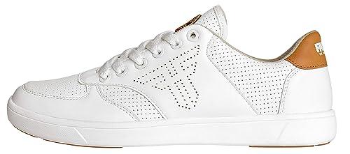 Zapatilla de Hombre Urbana: Amazon.es: Zapatos y complementos