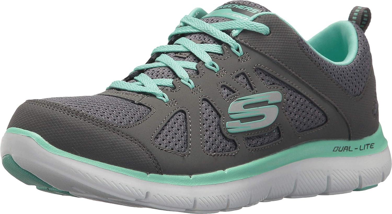 Flex Appeal Simplistic Sneaker