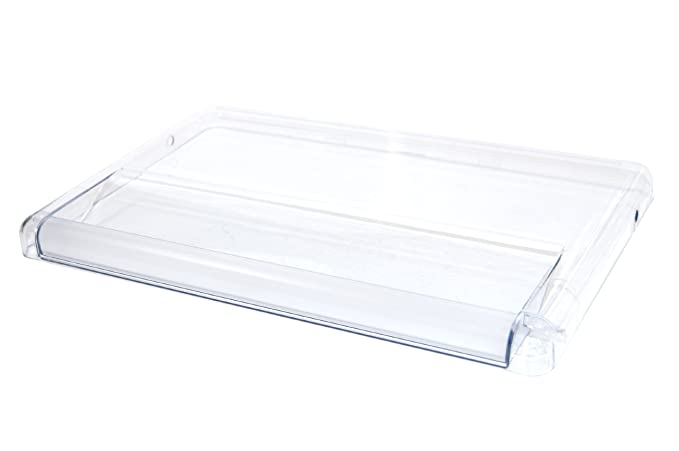 BEKO CA7014FFX CA7015FFS CA7015FFS//1 Fridge Freezer Drawer Cover GENUINE