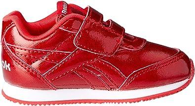 Reebok Royal Cljog 2 Kc, Zapatillas de Trail Running para Mujer, Multicolor (Holiday/Red 000), 36 EU: Amazon.es: Zapatos y complementos