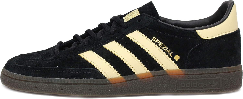 Amazon.com   adidas Handball SPZL   Shoes