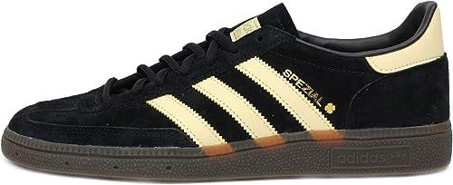 adidas Handball Spzl Mens   Shoes